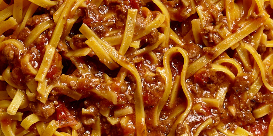 salsa-ragu-bresca