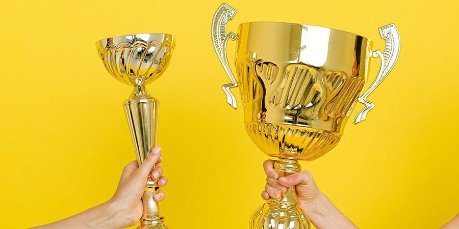 premios hot concepts bresca
